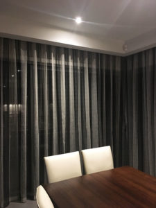 Curtains-And-Drapes-img-2
